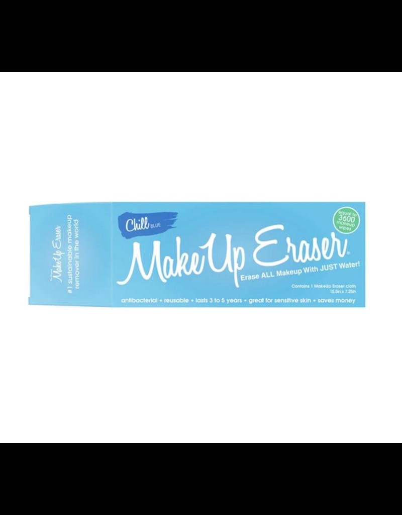 MakeUp Eraser Chill Blue Makeup Eraser