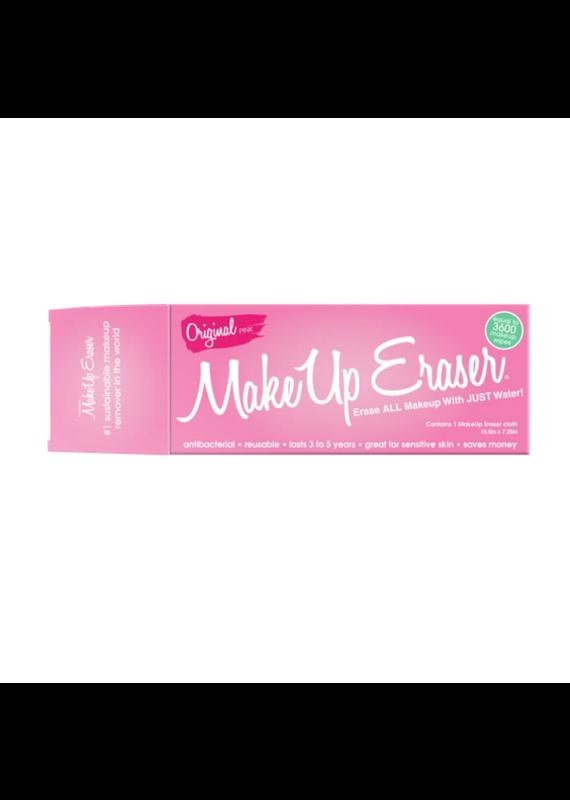 MakeUp Eraser Original Pink Makeup Eraser