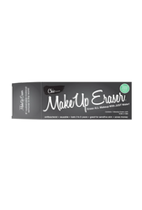 MakeUp Eraser Chic Black Makeup Eraser