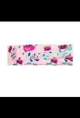 MakeUp Eraser Floral Print Makeup Eraser