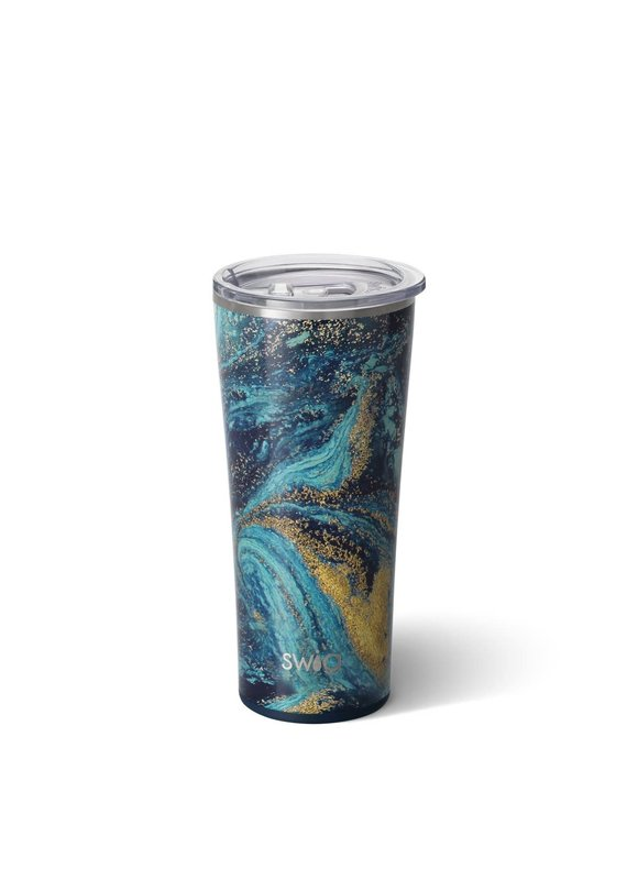 Swig Life Starry Night Tumbler 22oz
