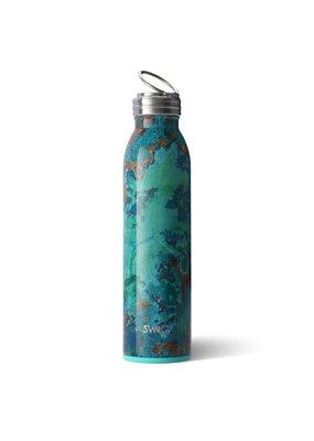Swig Life Copper Patina Bottle 20oz