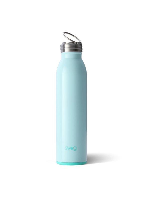 Swig Life Seaglass Bottle 20oz