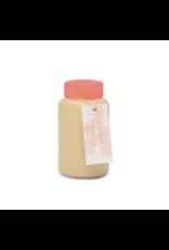 Paddywax Lolli Violet Vanilla + Coconut 8 oz Candle