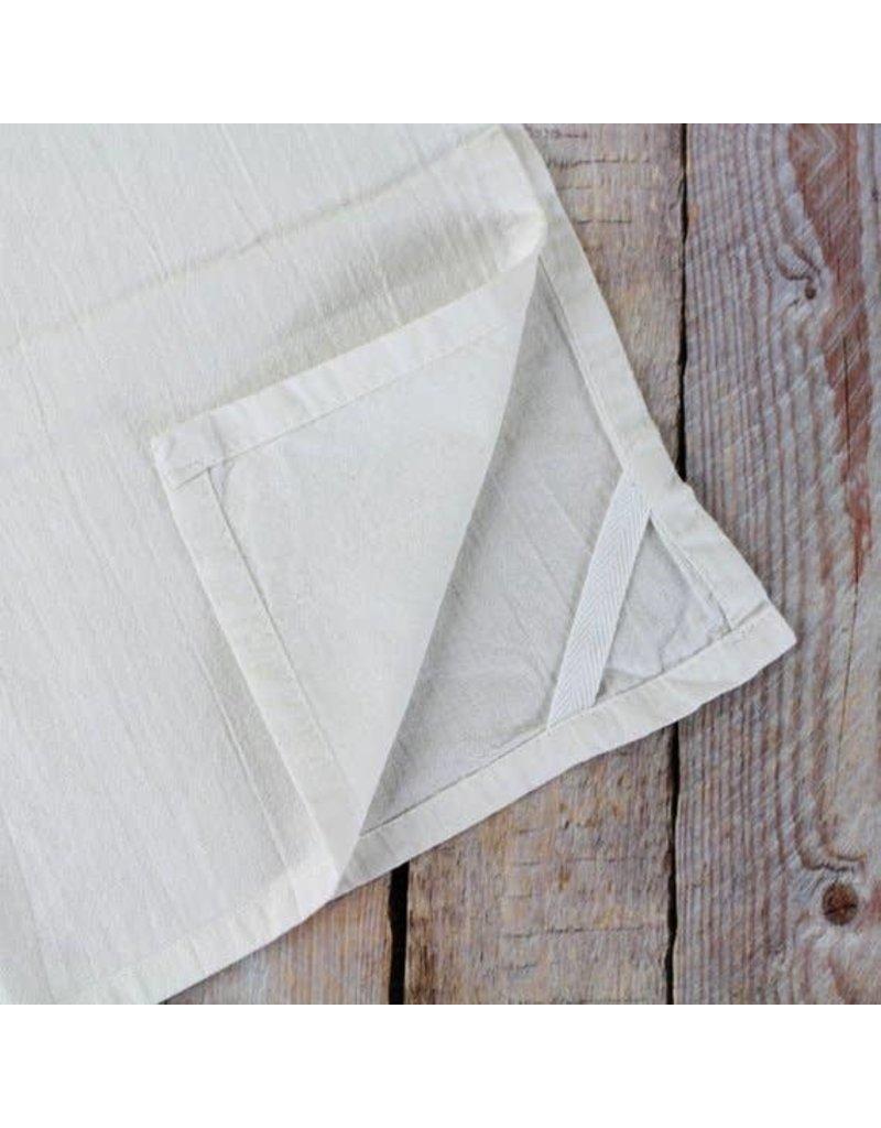 Green Bee Tea Towels Hocus Pocus Tea Towel