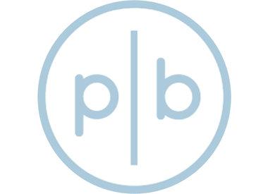 Perri Bleu