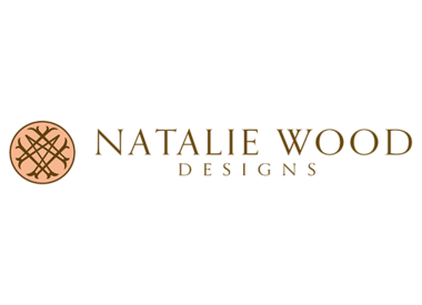 Natalie Wood Designs