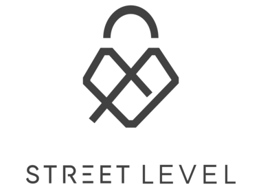 Street Level Handbags