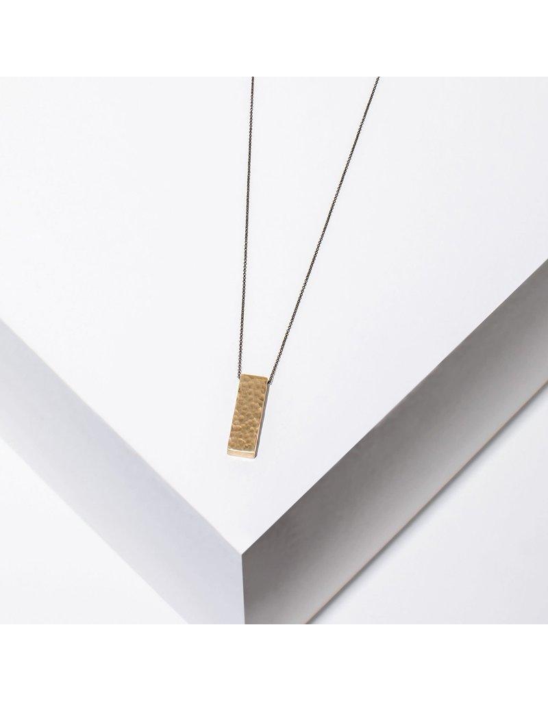 Larissa Loden Orphic Necklace