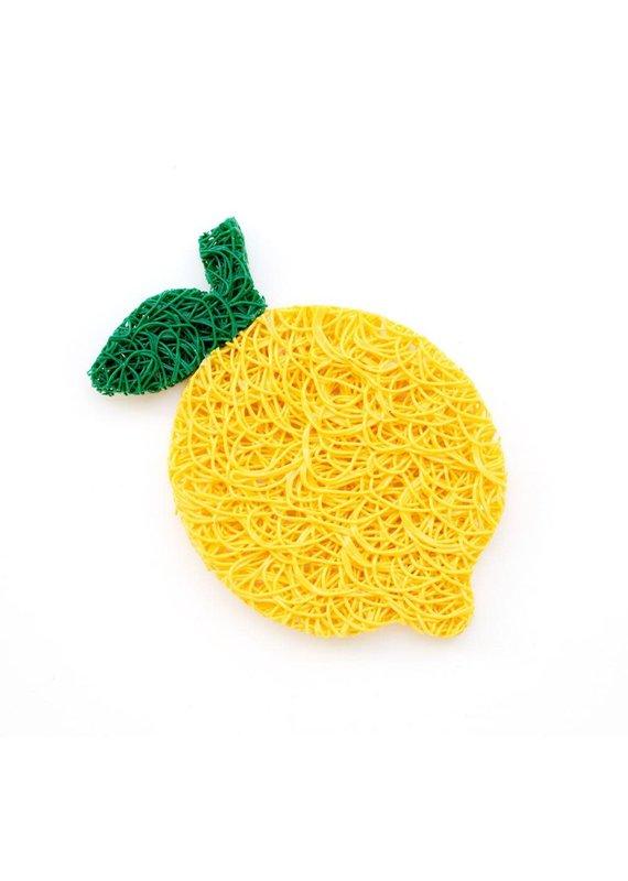 FinchBerry Lemon Soap Saver