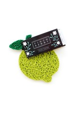 FinchBerry Lime Soap Saver