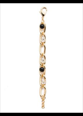 Sorrelli Roxanne Tennis Bracelet
