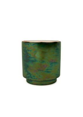 Paddywax Glow Balsam & Eucalyptus 17 oz Candle