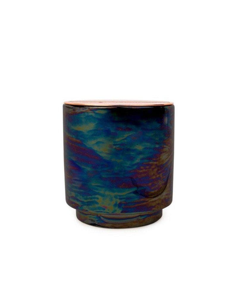 Paddywax Glow  Incense & Smoke 17 oz Candle