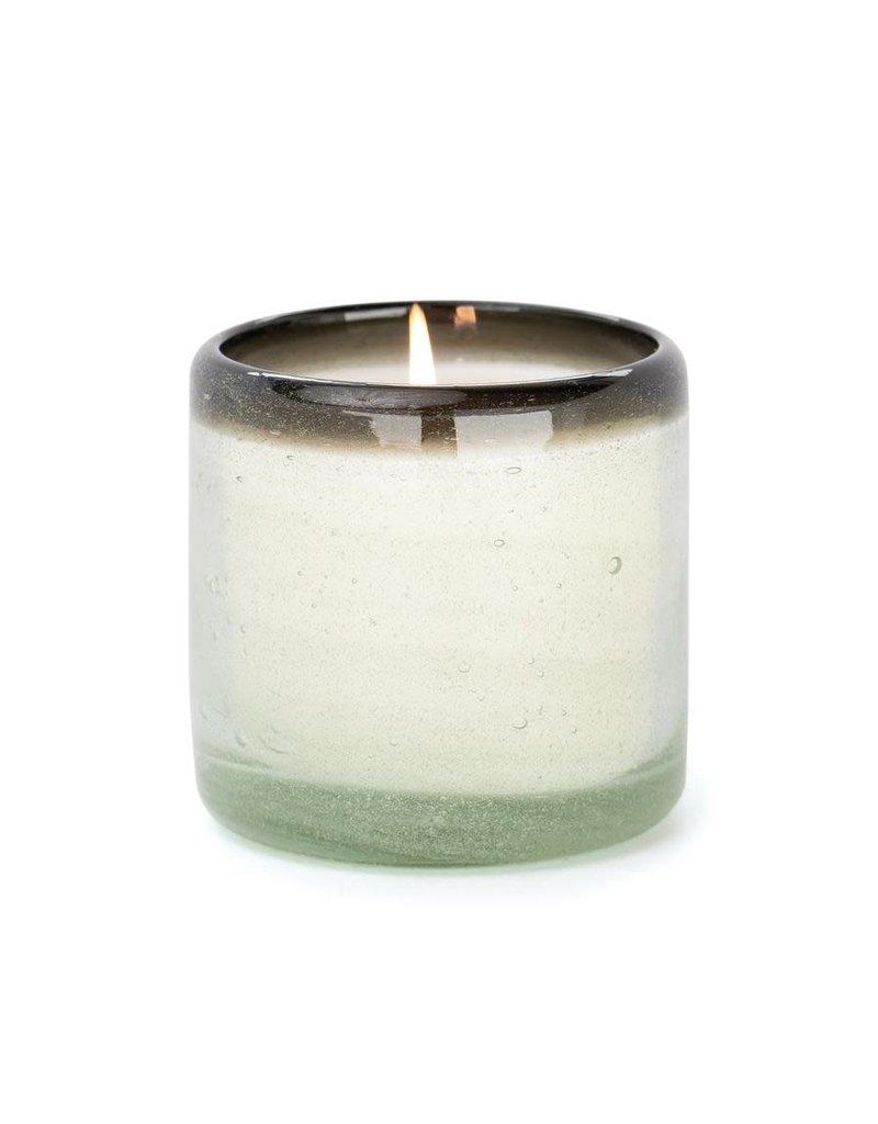 Paddywax La Playa Vanilla Rosa 9 oz Candle