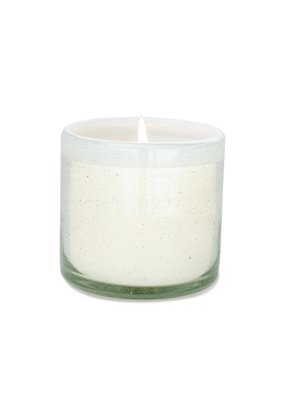 Paddywax La Playa Amber + Coconut 9 oz Candle