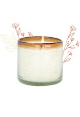 Paddywax La Playa Orange Blossom 9 oz Candle