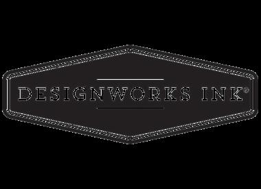 Design Works Ink