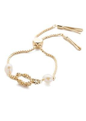Sorrelli Pippa Slider Bracelet