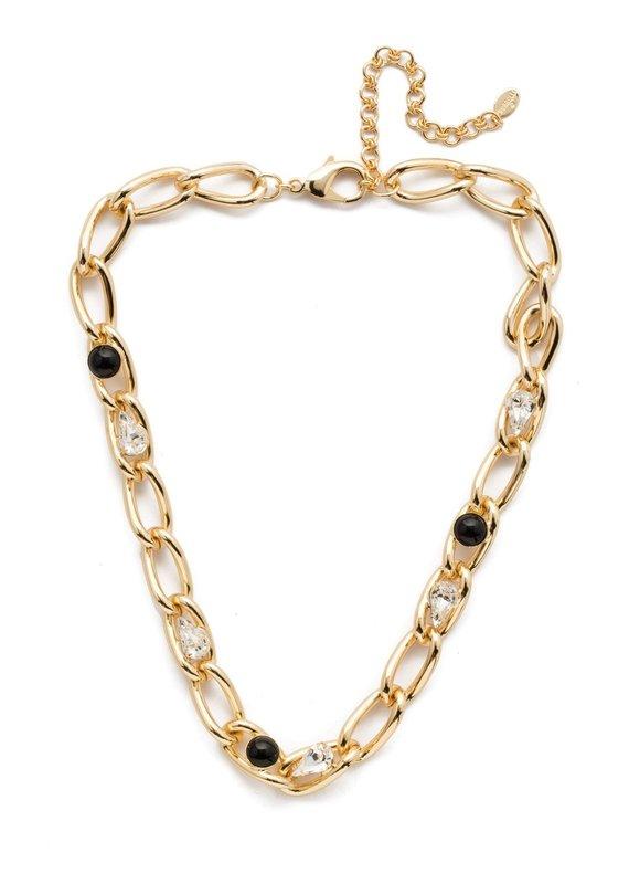 Sorrelli Roxanne Tennis Necklace