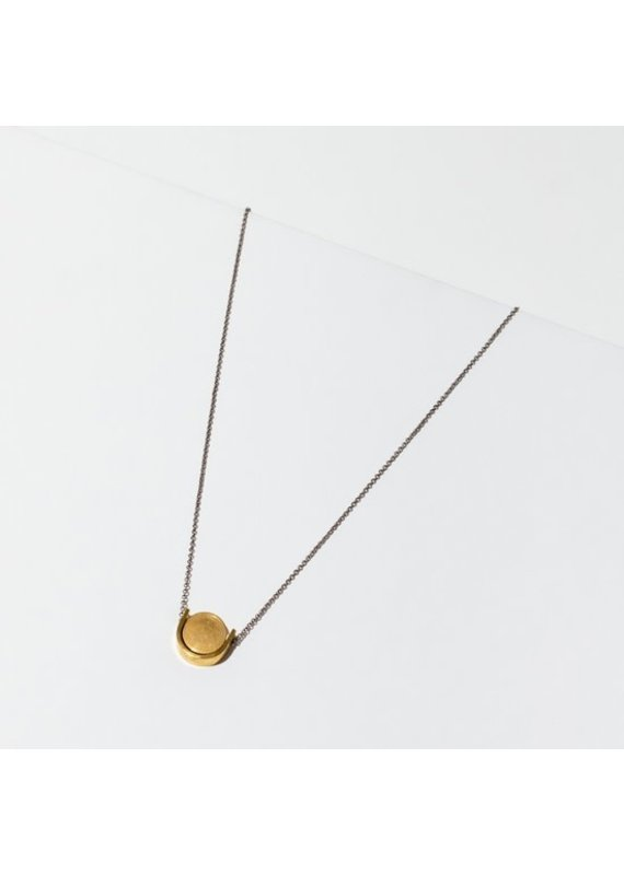 Larissa Loden Le Necklace