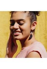 Larissa Loden Patrisse Earrings