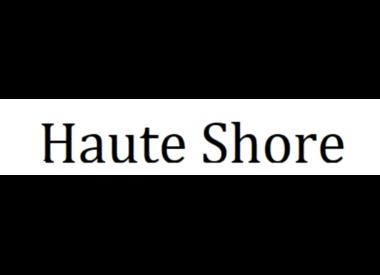 Haute Shore
