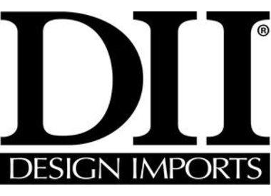 Design Imports
