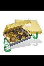 Vahdam Teas Glow Assorted Teas Gift Box