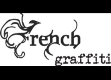 French Graffiti