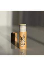 Poppy & Pout Wild Honey Lip Balm