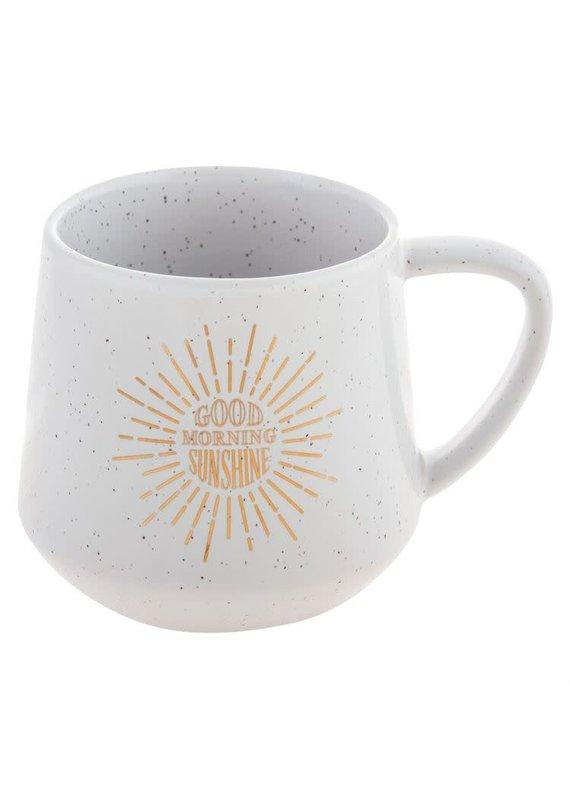 Karma Chic Sunshine Mug