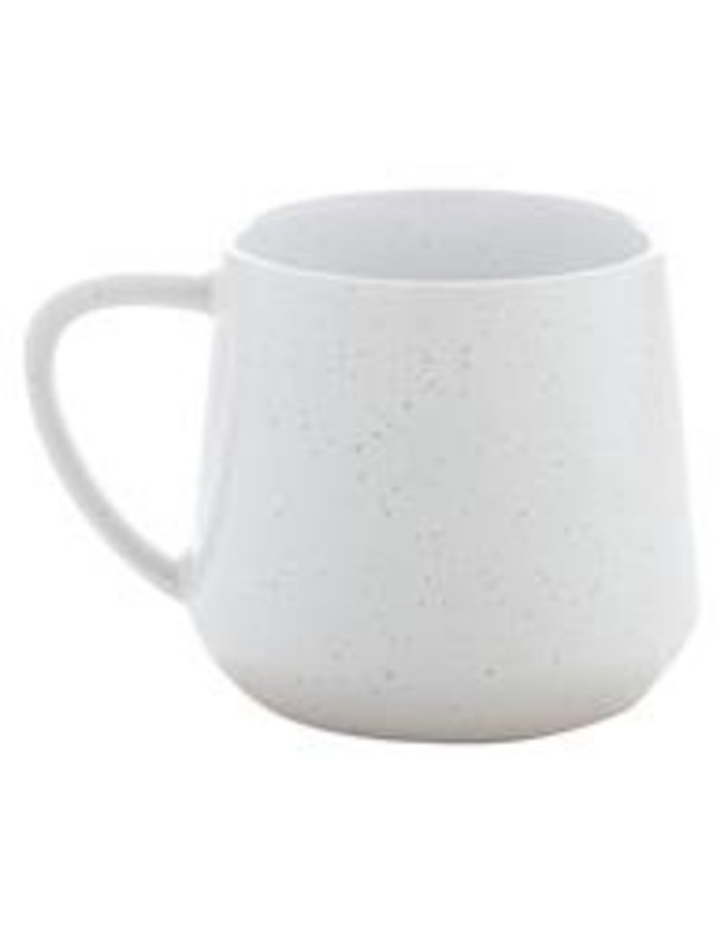 Karma Chic  Caffeine & Chaos Mug