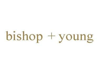 Bishop + Young