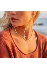 gorjana Venice Necklace