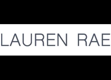 Lauren Rae