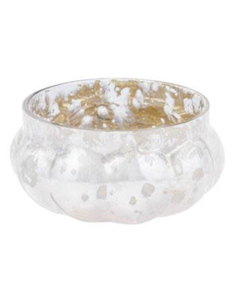 Karma Pearl Tea Light