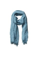 Tickled Pink Sage Classic Insect Shield Scarf