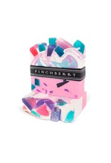 FinchBerry Spark Bar Soap