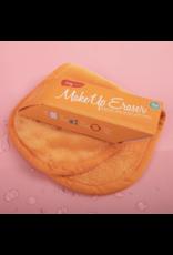 MakeUp Eraser Juicy Orange Makeup Eraser