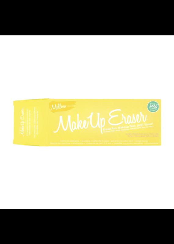 MakeUp Eraser Mellow Yellow Makeup Eraser
