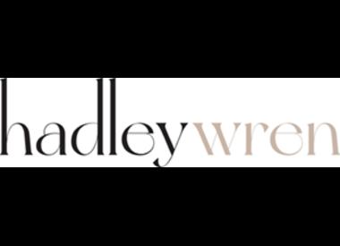 Hadley Wren