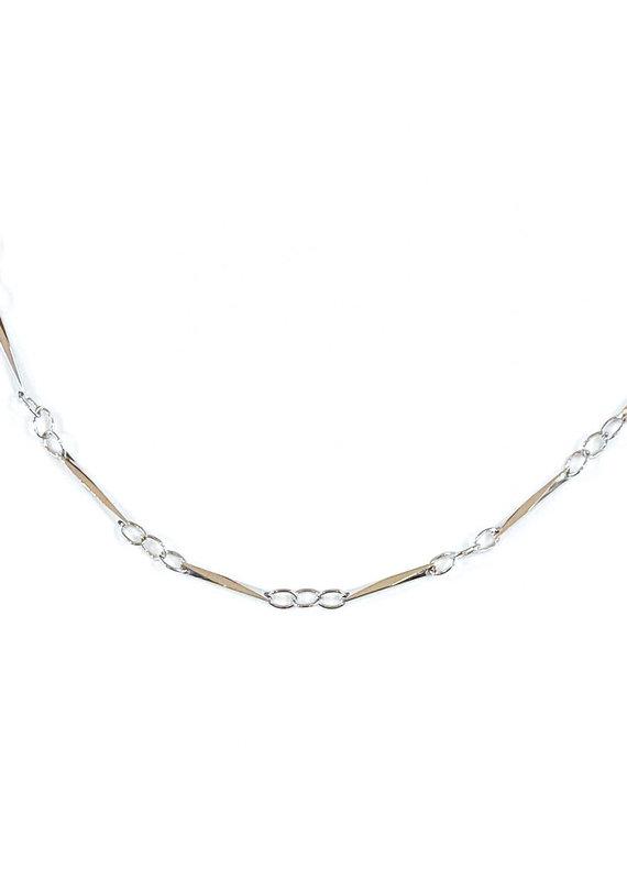 Natalie Wood Designs Free Spirit Layering Necklace