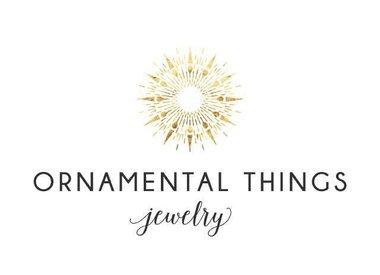 Ornamental Things