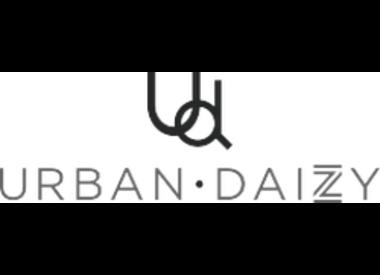 Urban Daizy