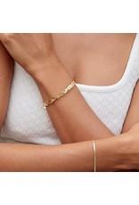 gorjana Carmel Bracelet
