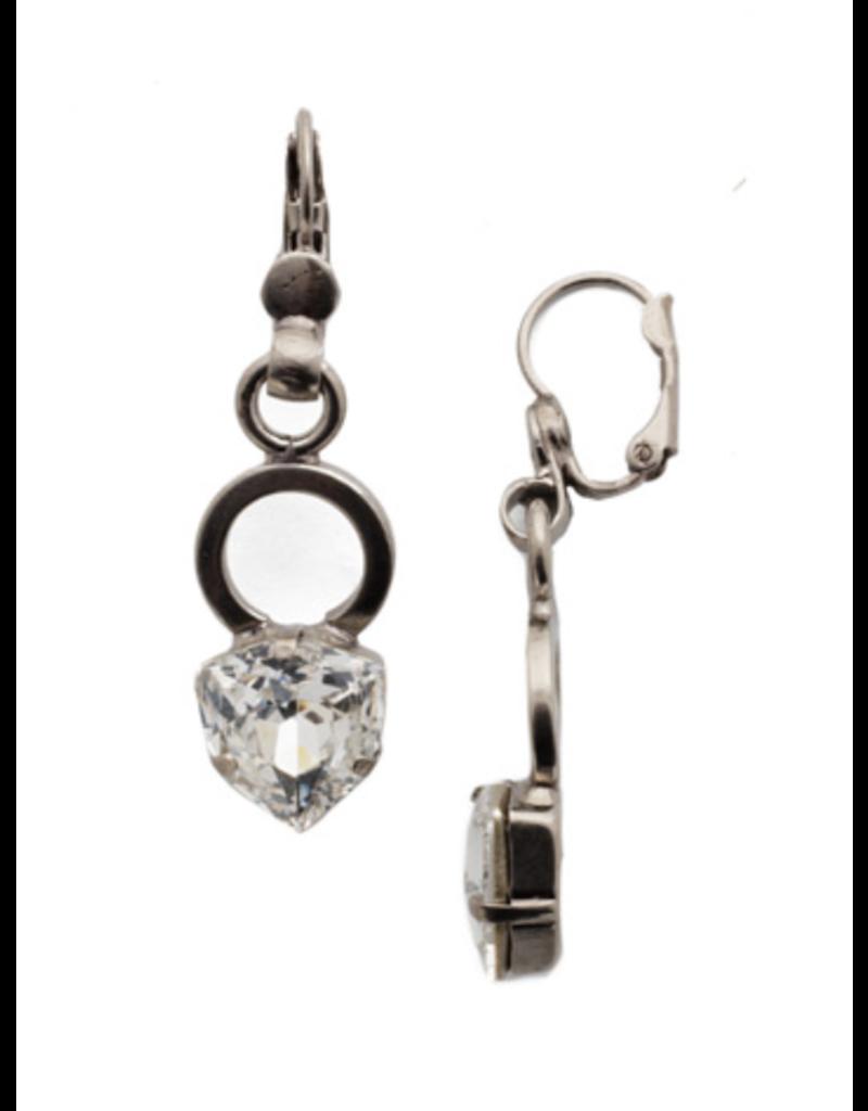 Sorrelli Daniela Dangle Earrings