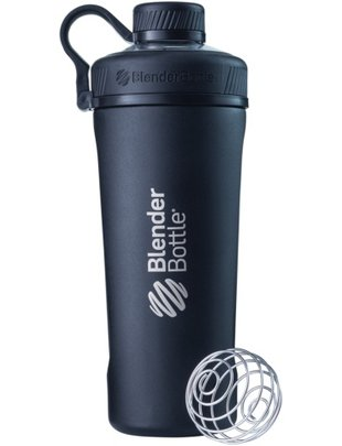 BLENDER BOTTLE BLENDER BOTTLE RADIAN