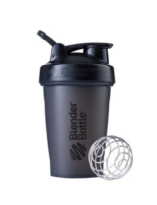 BLENDER BOTTLE BLENDER BOTTLE 20oz
