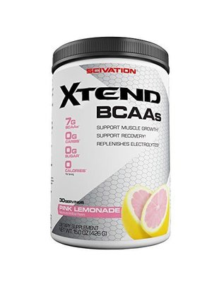 SCIVATION XTEND 30Serv.